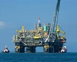 Karadeniz'de Petrol Arama İçin Bir Başvuru