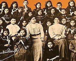 """20 Yıl Bekleyen Kitap: """"1915 Öncesinde Osmanlı İmparatorluğu'nda Ermeniler"""""""