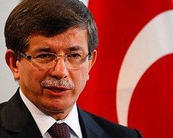 Ankara'da Bu Akşam Tarihi Çağrı Var