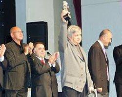 3. Malatya Uluslararası Film Festivali Başladı!
