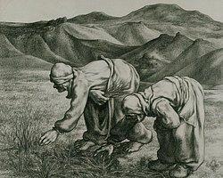 Bir Figür Ustası – Neşet Günal Sergisi