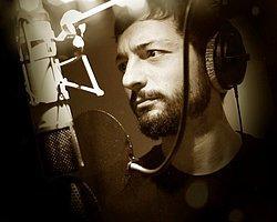 Yılın Müzisyeni Mehmet Erdem