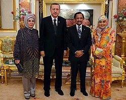 Emin Çölaşan'dan Başbakan Erdoğan'a 10 Kasım Tepkisi