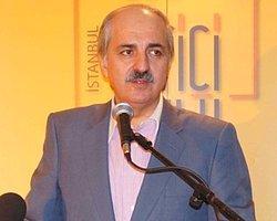 Kurtulmuş, CHP'nin Alacağı Oyu Açıkladı!