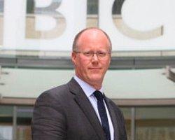 Bbc, İstifa Eden Genel Müdür'ün Maaşını Ödeyecek