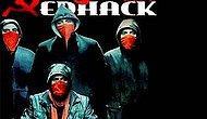 Redhack'in Şok Röportajı