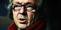 Ünlü Yönetmen Sınav'dan Sektöre Uyarı