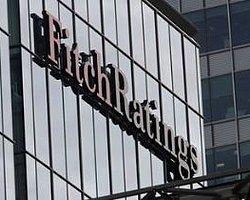 3 Türk Bankasının Notu Artırıldı