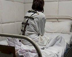 'Akıl Hastaneleri' Tarih Olacak