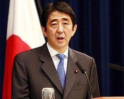 Japonya´Da Seçimi Shinzo Abe Kazandı, Finans, Trend