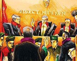 Ergenekon Davasında Söz Sanıklarda | Sabah