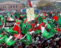 Hizbullah, Parti Kurmak İçin Dilekçesini Verdi   Radikal