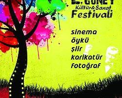 Yılmaz Güney Adına Festival