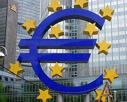 100 Euro'nun Karşılığı Türkiye'de 66 Euro