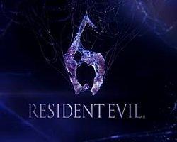 Resident Evil 6'Nın Pc Tarihi Kesinleşti