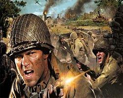 Call Of Duty'nin Filmi Gelecek Mi?