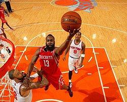 NBA'de Bugün Ne Oldu? | 18 Aralık 2012
