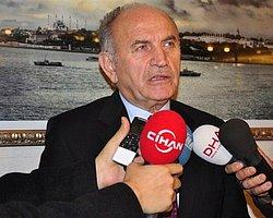 Topbaş'tan Kılıçdaroğlu'na Cevap