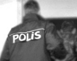 Şizofreni Hastalarına Polis Takibi