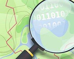 Apple Harita Servisini Geliştirmek İçin Foursquare İle Görüşüyor