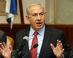 Almanya, Fransa, İngiltere'den İsrail'e Kınama
