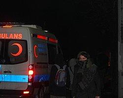 ODTÜ'de Erdoğan protestosu! | Vatan