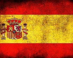 Katalonya Hükümeti Bağımsızlık Yolunda