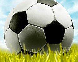 2012'de Spor Gündemine Hangi Takım Damga Vurdu?