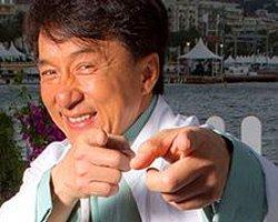 Cehennem Melekleri 3 Filminde Jackie Chan De Rol Alacak!
