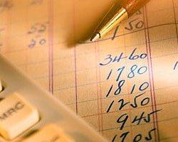 Vergilere Artış Mı Geliyor?