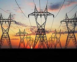 Gediz Elektrik ihalesi sona erdi | Sabah