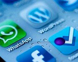 Brezilyalı Şirket Android İşletim Sistemli 'İphone' Üretecek