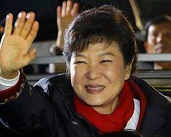 G.Kore'yi 'Diktatör Kızı' Yönetecek