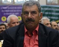'Ağabeyime Ermeni, Zerdüşt Dediler; Şimdi Nurcu Yapmaya Çalışıyorlar'