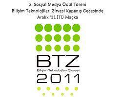 Webrazzi Ödülleri 2012 İçin Aday Belirleme Süreci Başladı