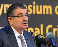İçişleri Bakanı: Polisin Vatandaşı Öldürmesi Devletin İmajını Zedeliyor