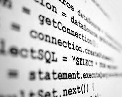 2013 Yılında Yazılım Ekosistemini Neler Bekliyor?