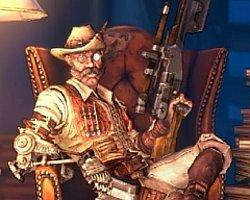 Sir Hammerlock'ın Çıkış Tarihi Açıklandı