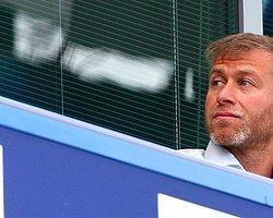 Chelsea'nin 'Çılgın' Transfer Planı!