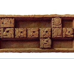 Google Maya Takviminin Son Günü Özel Doodle'ı