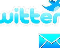 Twitter'a 'Dijital Albüm'