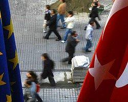 Almanya'dan Türkiye uyarısı!