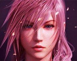 Final Fantasy V İos Yolcusu