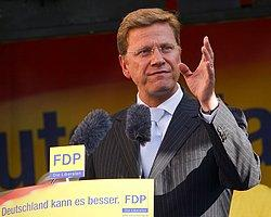 Almanya'dan Sıcak AB Mesajı