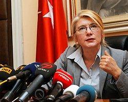 CHP'li Tarhan Makam Araçlarının Maliyetini Sordu