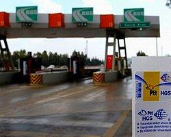 Bankada Bedava Köprüde 5 Lira!