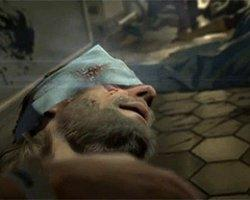 The Phantom Pain Videosuna Alternatif Geldi