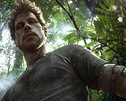 Far Cry 3 Mod'larını Denemiş Miydiniz?
