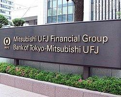 Bddk Japonya'nın En Büyük Bankasına 'İzin' Verdi