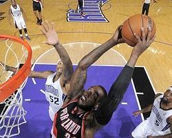 NBA'de Bugün Ne Oldu?   24 Aralık 2012